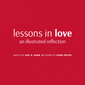 lessons in love, karin pinter & joel mark-cover-300x300