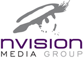 nvisionmediagroup-website